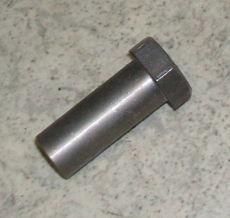 Exzenterschraube 18x45x10mm [14.1273]