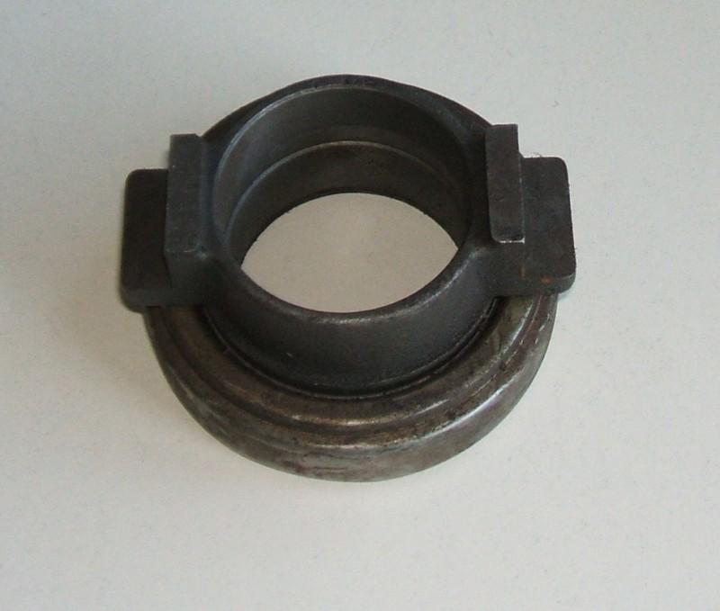 Kupplungsdrucklager p.f. W50 [800700006]