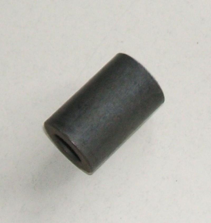 Stahlbuchse für Stoßdämpfer 14x26x40 [1737222018]
