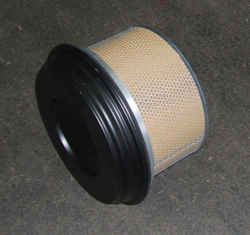 Luftfilter p.f. Mercedes p.f. 0010948304 [E276L]