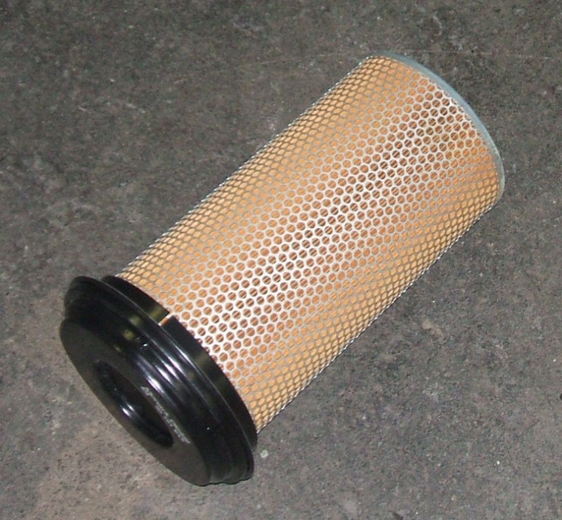 Luftfilter p.f. Mercedes (E149L) 0010949604 [030781945]