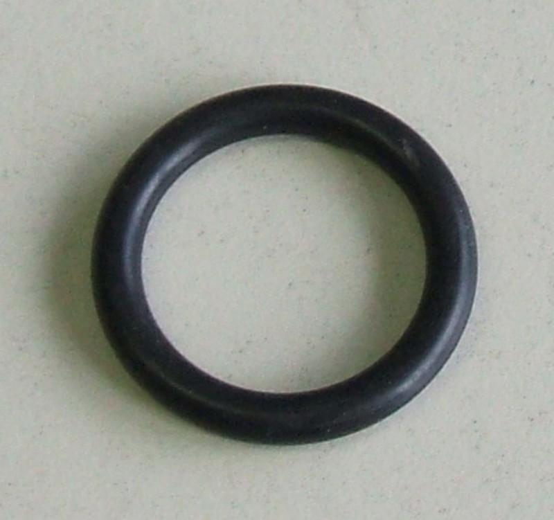 O-Ring für Ölfilter 28x5 p.f. L60 [0954314]