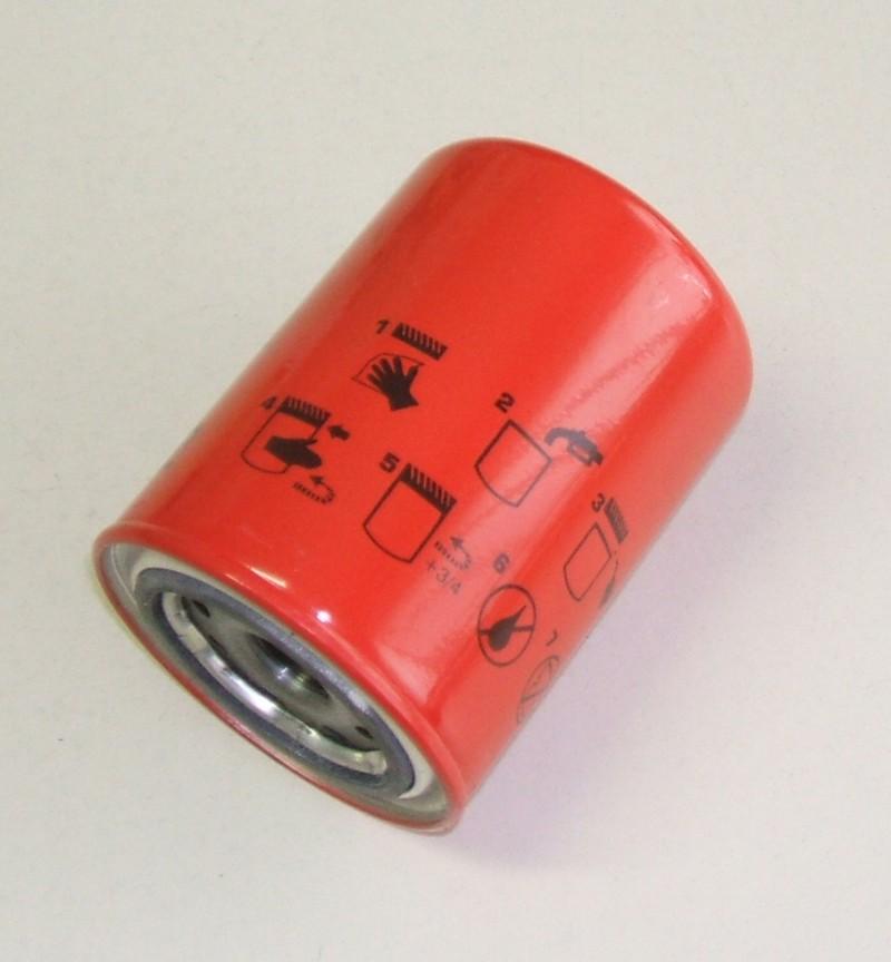 Kraftstofffilter (H194WK) [11-3993]