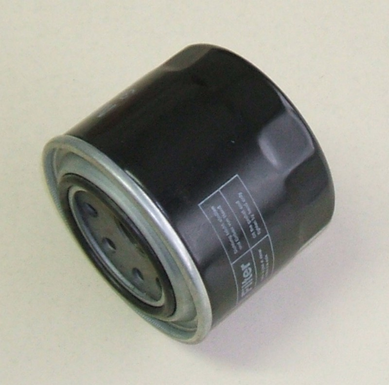 Ölfilter p.f. Honda (W815/81) 15400PA6003 [030758881]