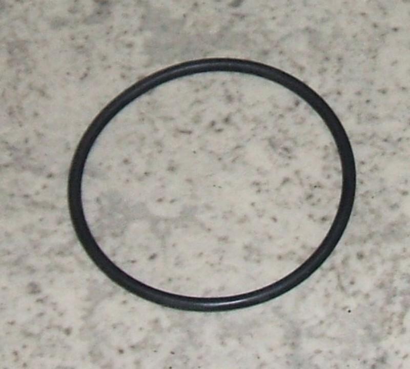 O-Ring 47x2,5 p.f. SAUER/ROR 4315000300 [066.049-00]