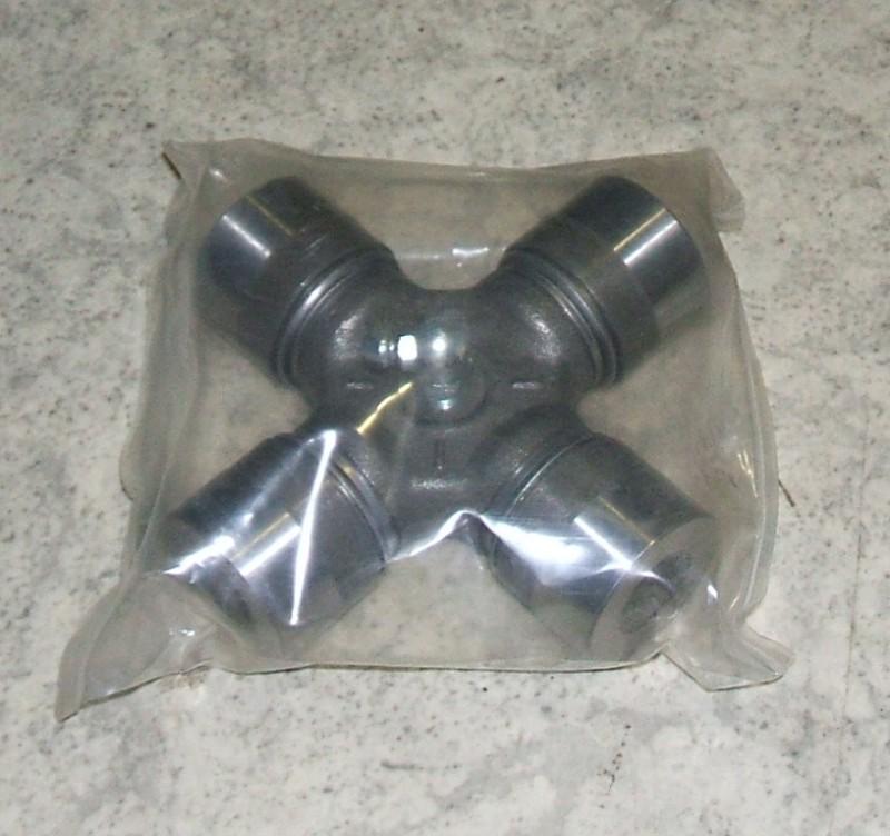 KDW-GEL-Satz p.f. Mitsubishi [MC834856]
