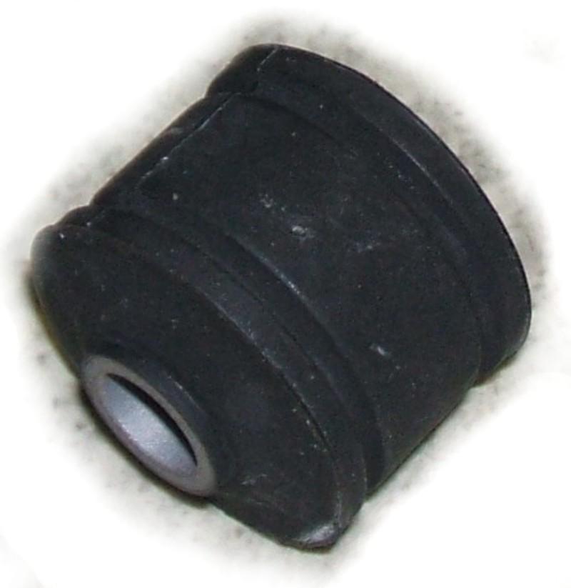 Stabibuchse hinten außen FE444 p.f. Mitsubishi Canter [MB391229]