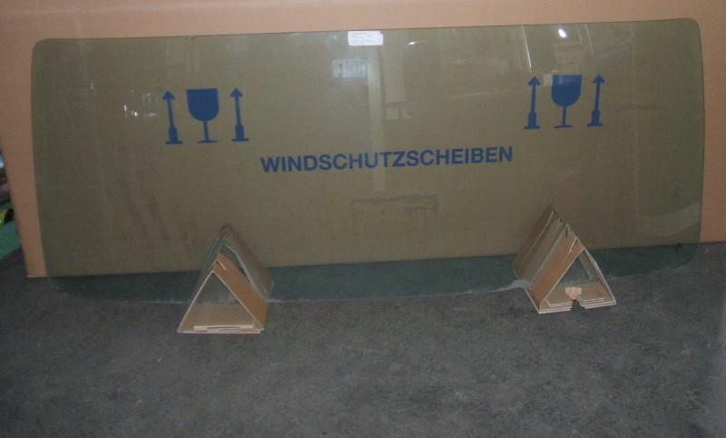 Windschutzscheibe p.f. Volvo FH12-16  21100732 [WINDSCHUTZ1]