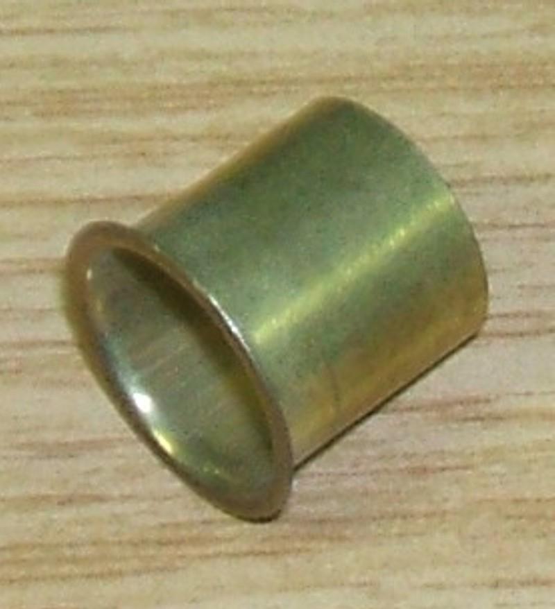 Einsteckhülse M18x1,5 [076.296-20]