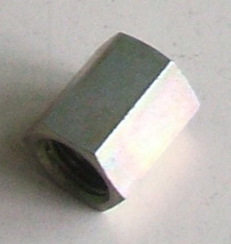 Dieselschnellverbinder 14mm [244042]