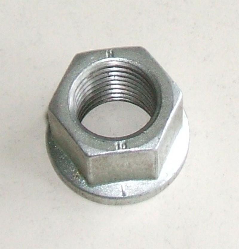Bundradmutter M20x2 [077.118-00]