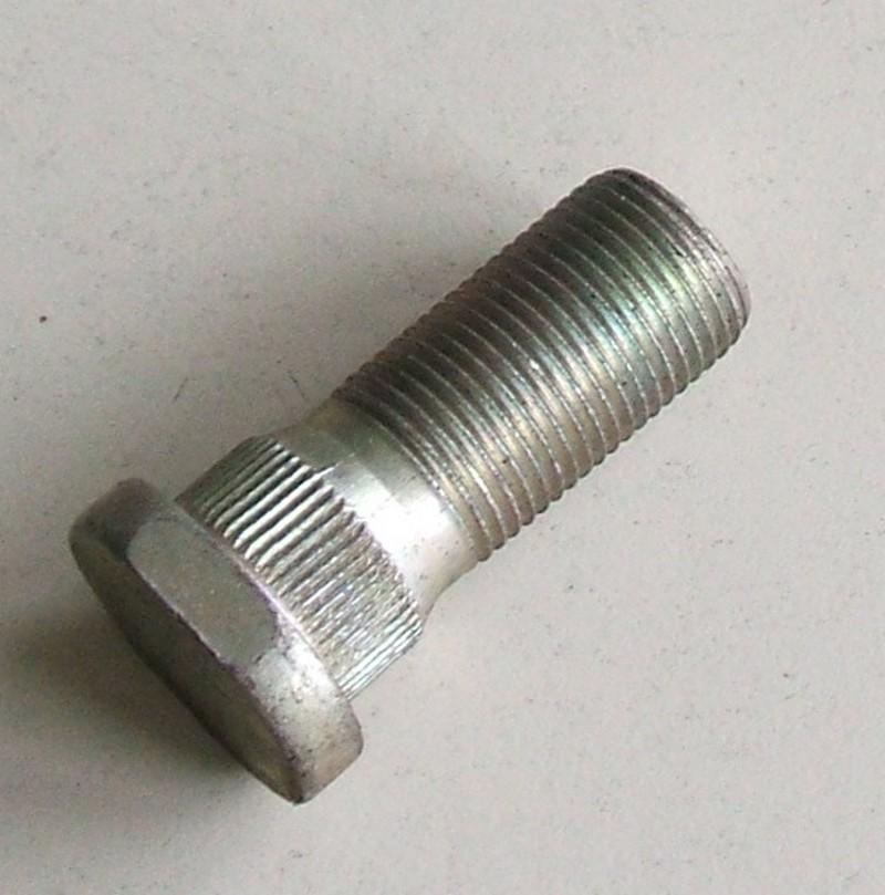 Radbolzen M18x1,5  U2/3 m.B. [1301000097]