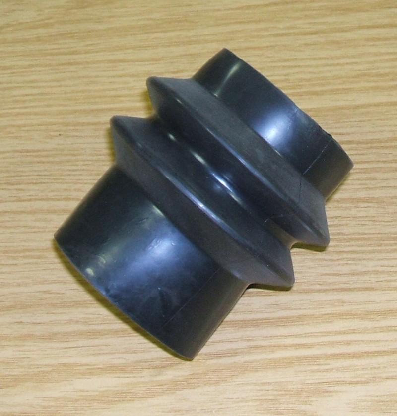 Faltenbalg 70/70mm für Auflaufbremse [1030972356]