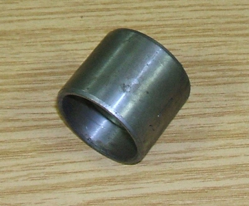 Buchse/Bremswelle außen 36x42x36 p.f. HW80 [130100575]