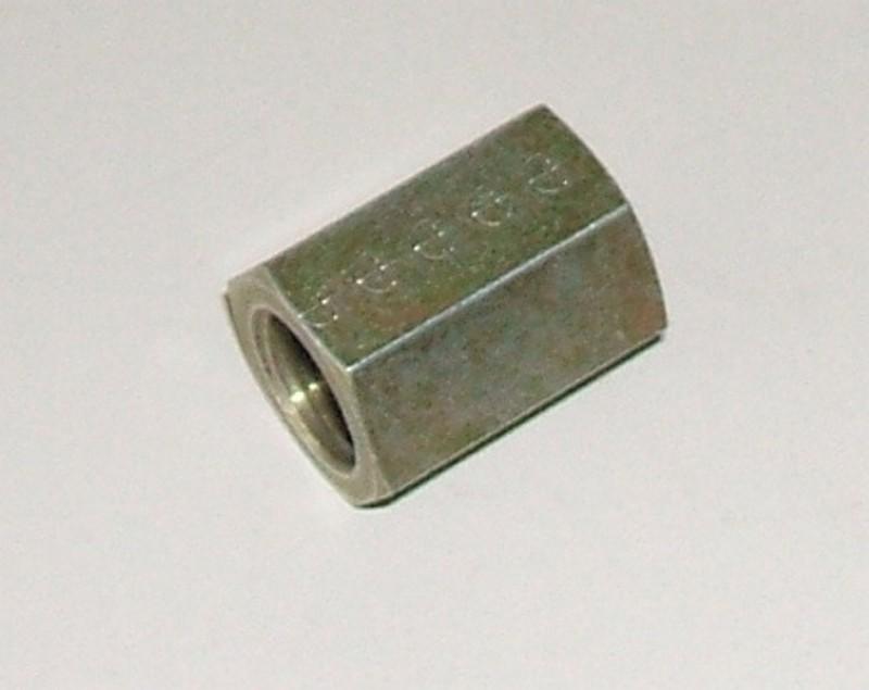 Dieselschnellverbinder 12mm [244041]