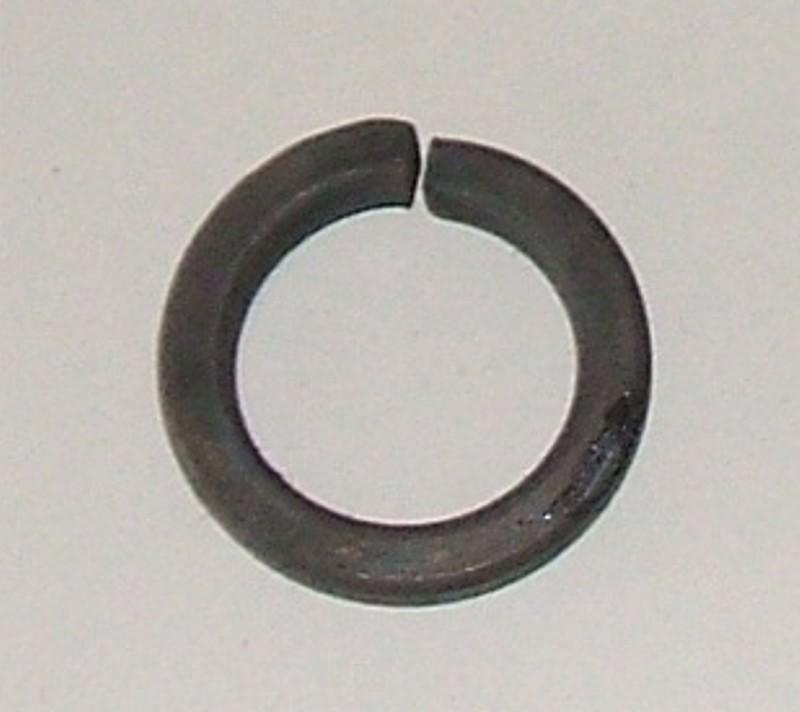 Federring 22mm geölt [127.22-G]