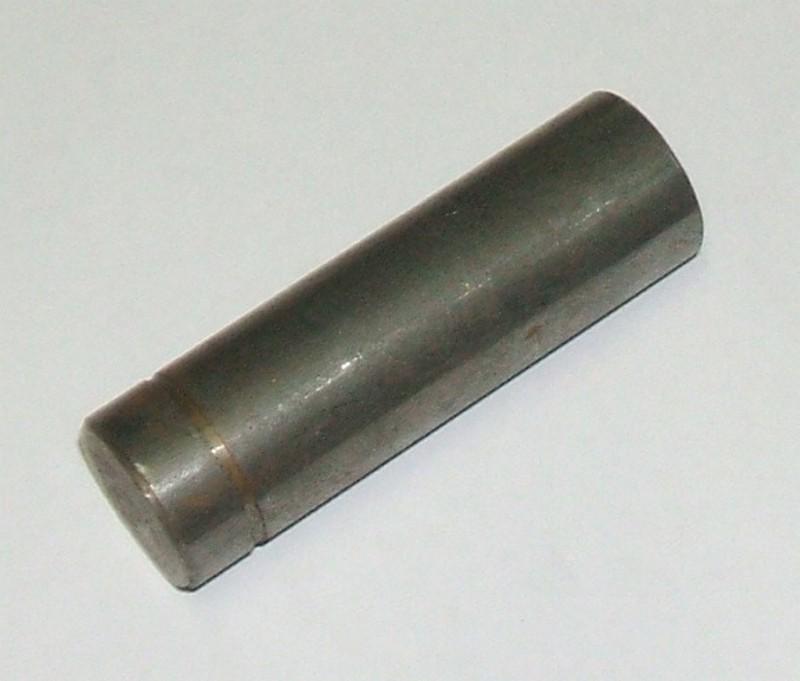 Lagerbolzen 20x65 p.f. Jost [SK2106-67]