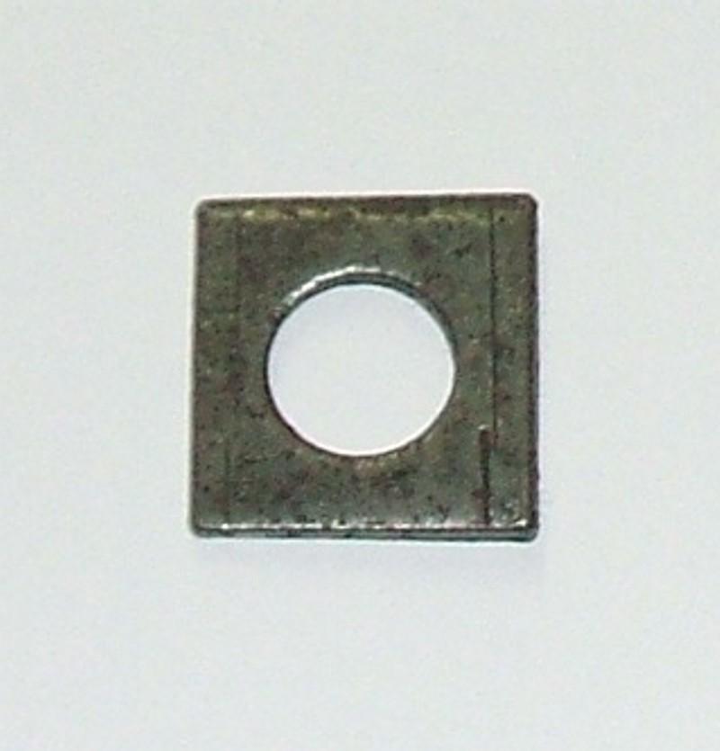 Keilscheibe 14mm [6917.14]