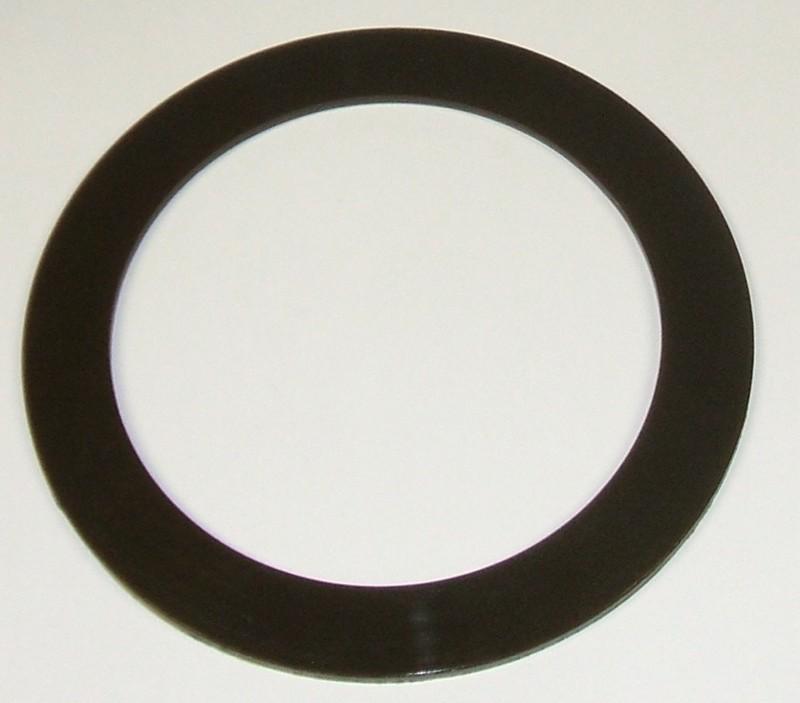Abdichtring 100x134x2,5mm p.f. BPW 0331097130 [046.114-00]