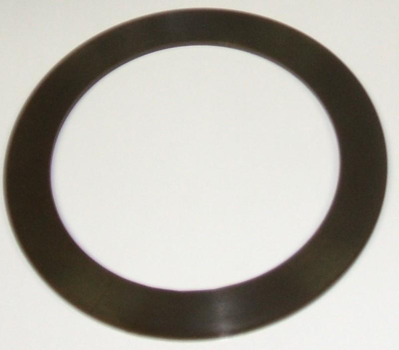Abdichtring 105x141x2,5mm p.f. BPW 0331097140 [046.117-00]