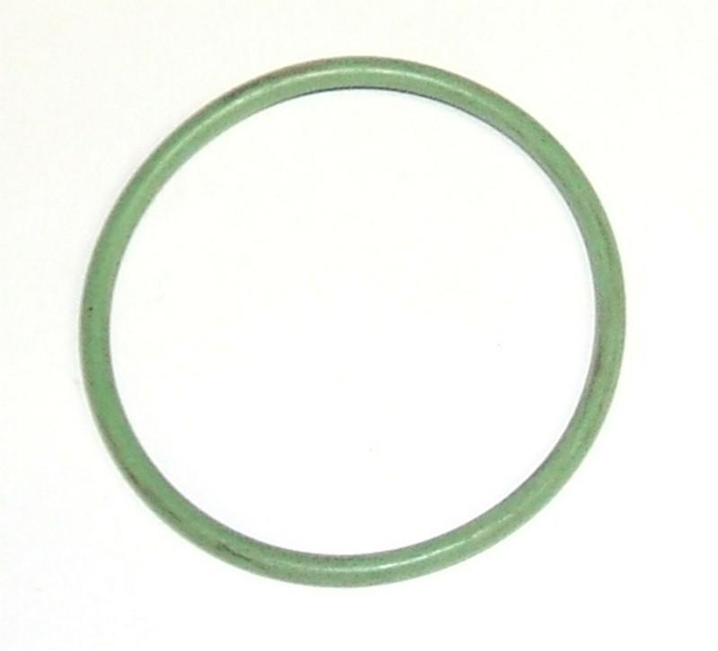 O-Ring 40x2,5 grün p.f. BPW 0256792300 [046.193-00]