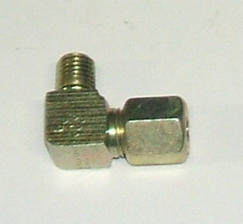 Winkel 90° M8x1/5mm [430201]