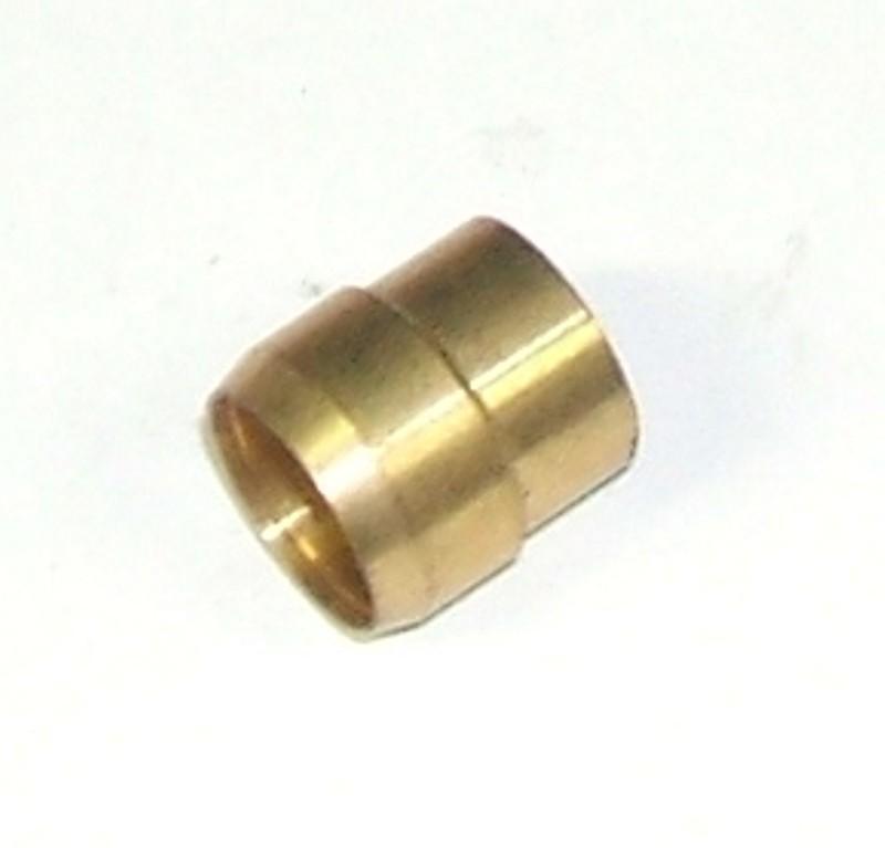 Kegelring 10mm [410611]