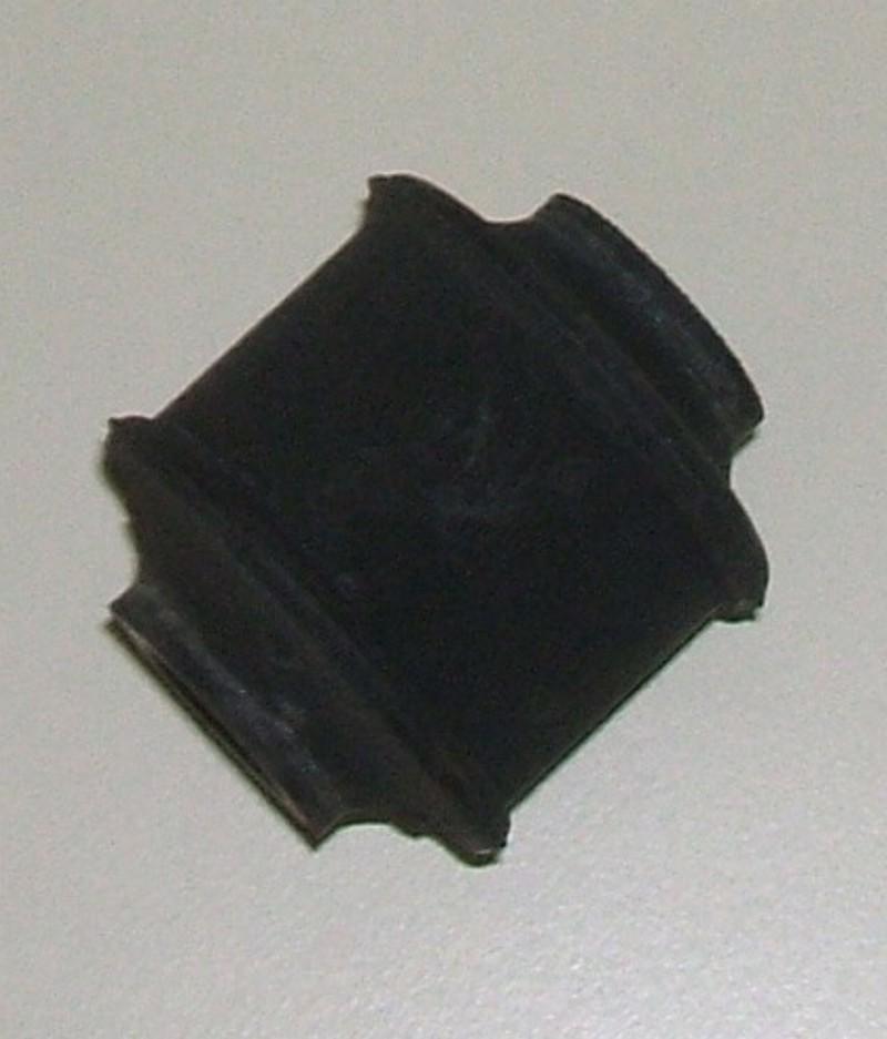 Gelenkgummi für Stoßdämpfer [1770329000]