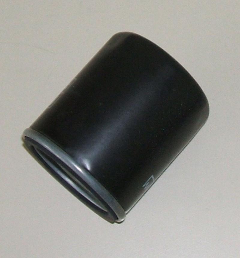 Ölfilter p.f. Ford 5000480 [030738046]