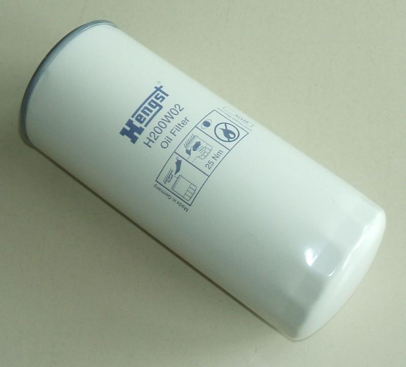 Luftfilter p.f. VW/Ford/Citroen/Suzuki 131129620 [E152L]