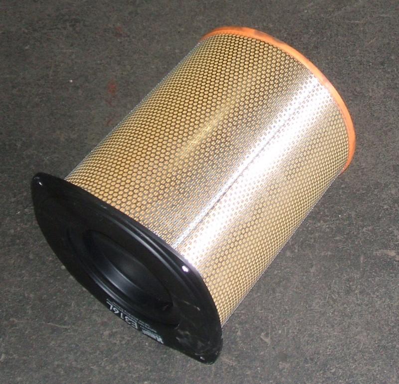 Luftfilter p.f. Volvo FH12  1665898 [E316L]