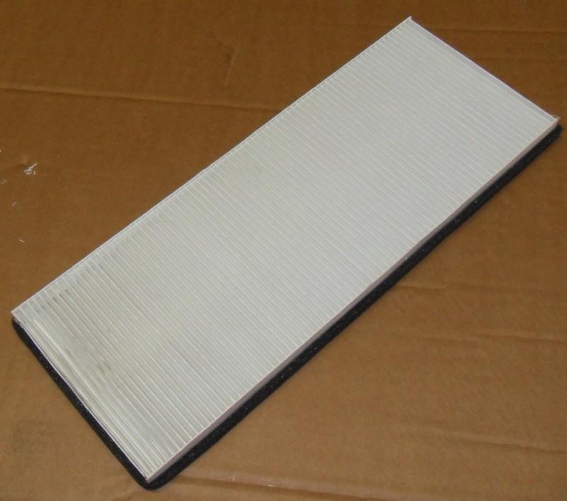 Innenraumfilter/Pollenfilter p.f. DAF 1322259 [E945LI]