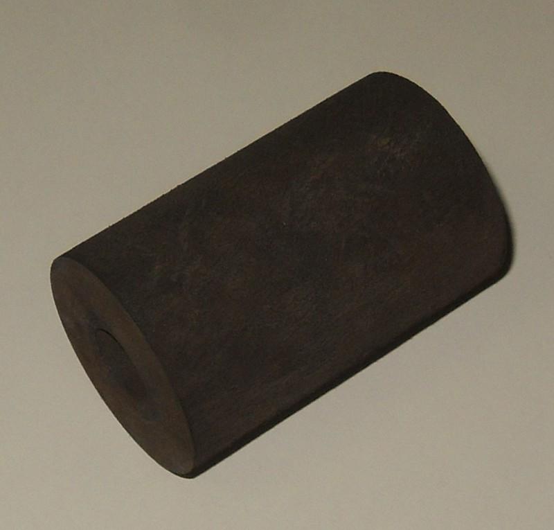 Gummibuchse 13,5x40x63 [GUMMI1354063]