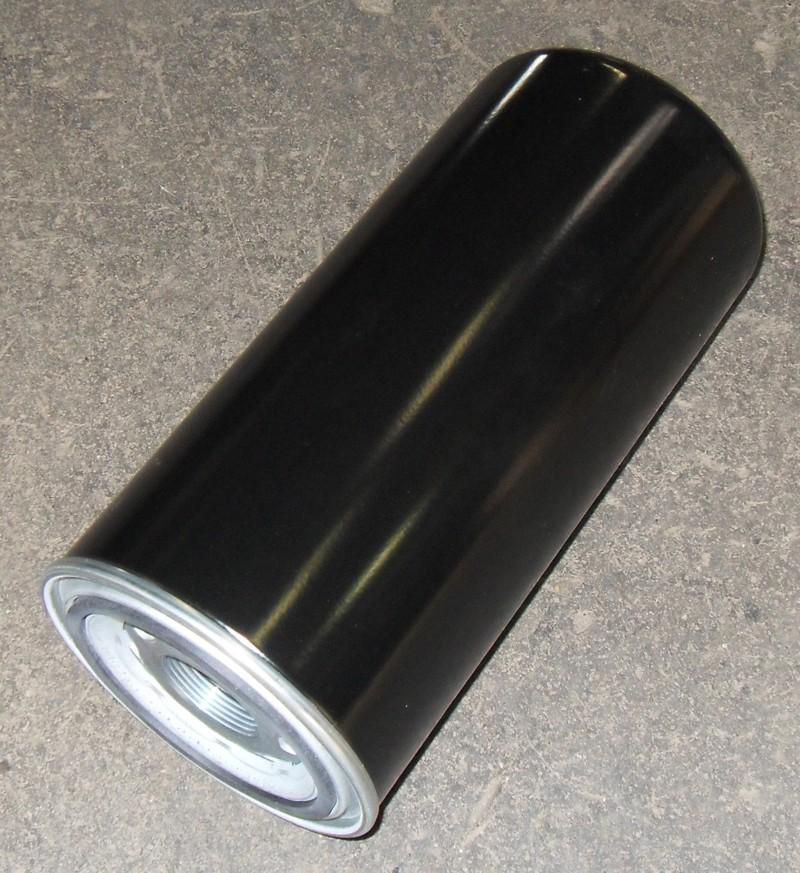 Ölfilter p.f. DAF 1310901 [H300W02]
