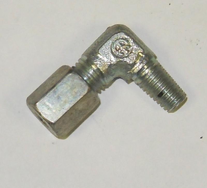 Verschraubung Winkel 90° L6/M6x1 [SCH430255]