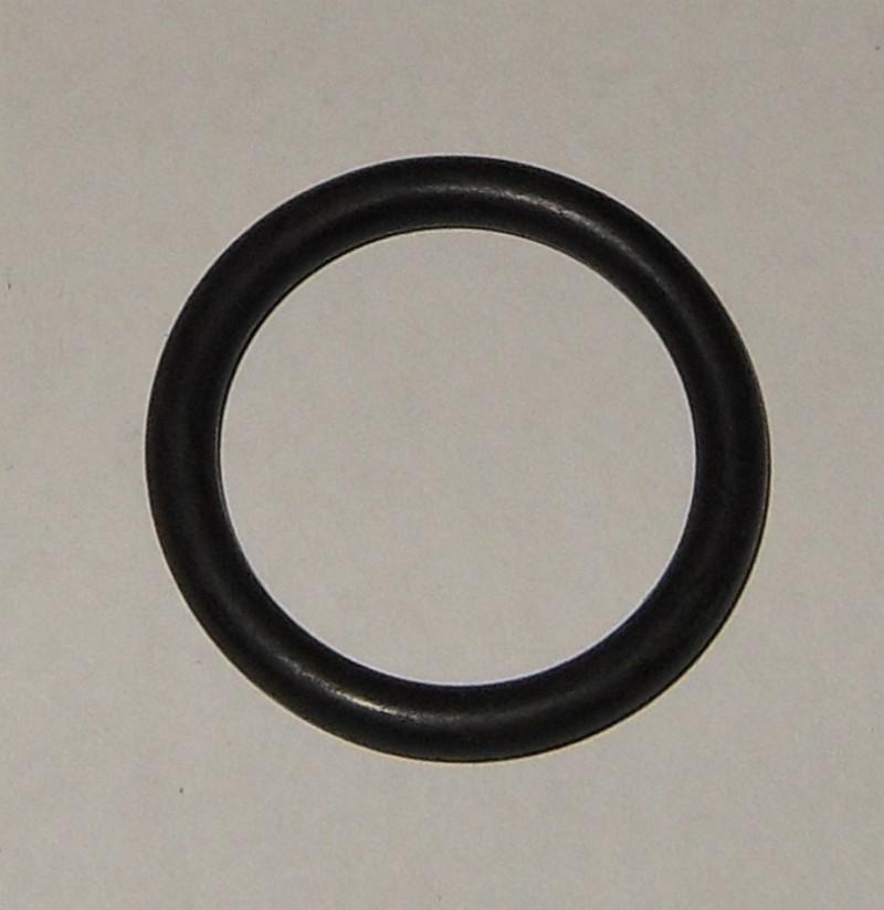 O-Ring 3x20mm p.f. Mercedes Benz 0039971548 [016.098-00]