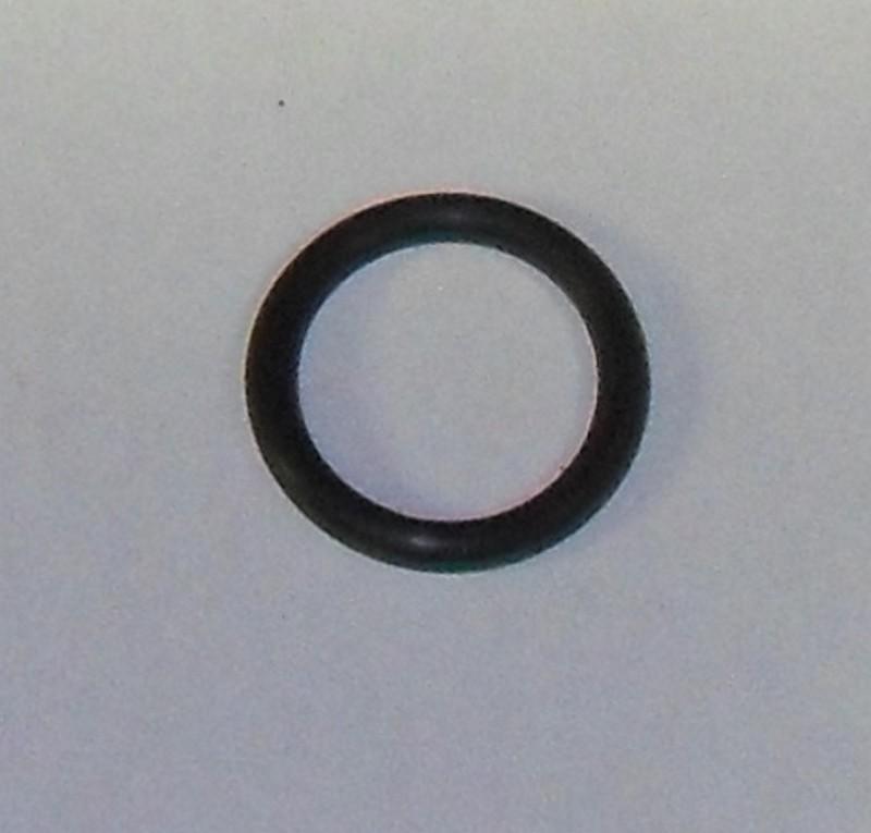O-Ring 12x2 Nitrilgummi 70 Shore [415309]