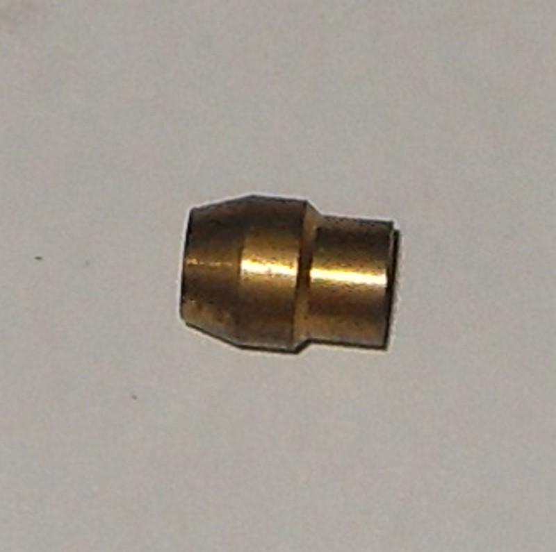 Kegelring 4mm [404611]