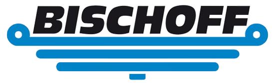 Bischoff Federnwerk und Nutzfahrzeugteile GmbH